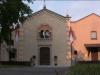 vlcsnap-2013-04-26-10h59m33s191