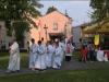 vlcsnap-2013-04-26-11h00m11s58