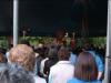 vlcsnap-2013-04-26-11h01m00s40