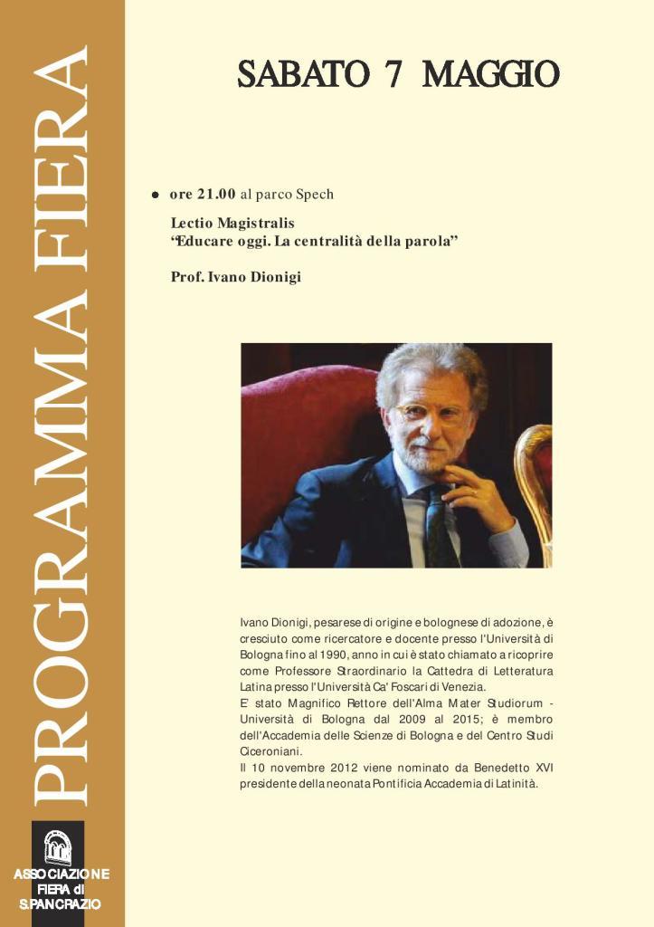 programma IX-page-004