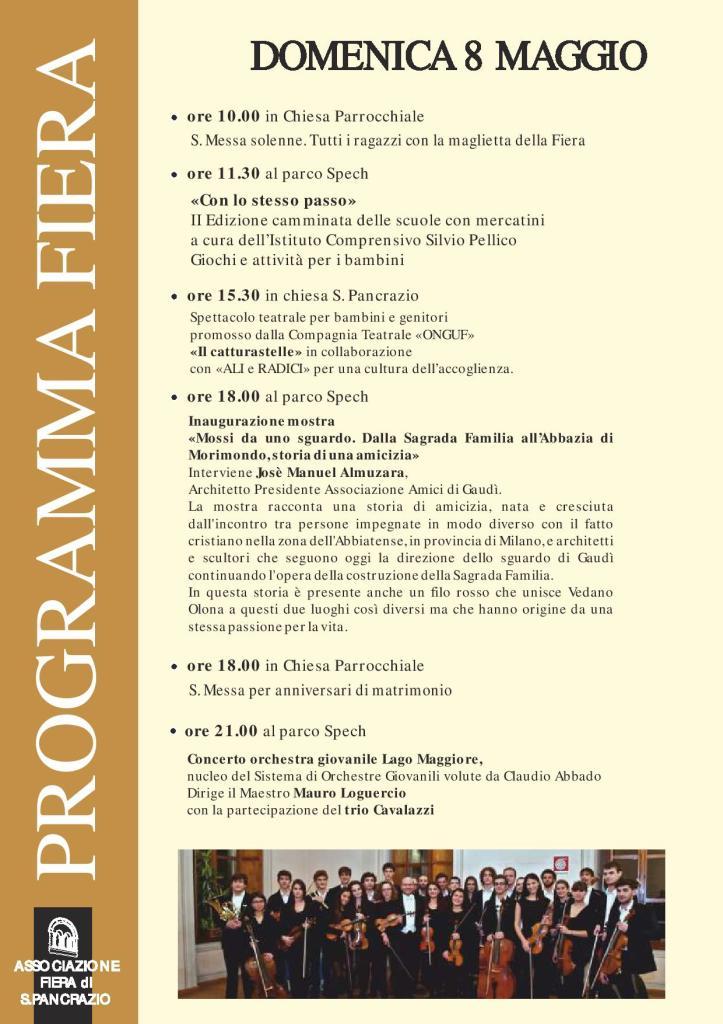 programma IX-page-005