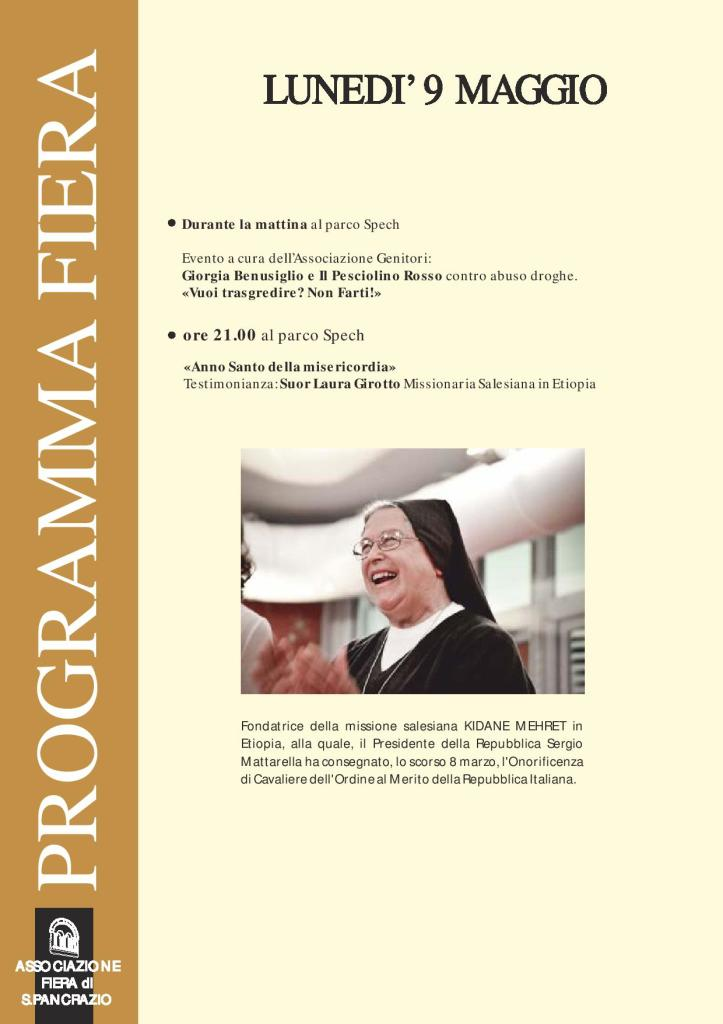 programma IX-page-006