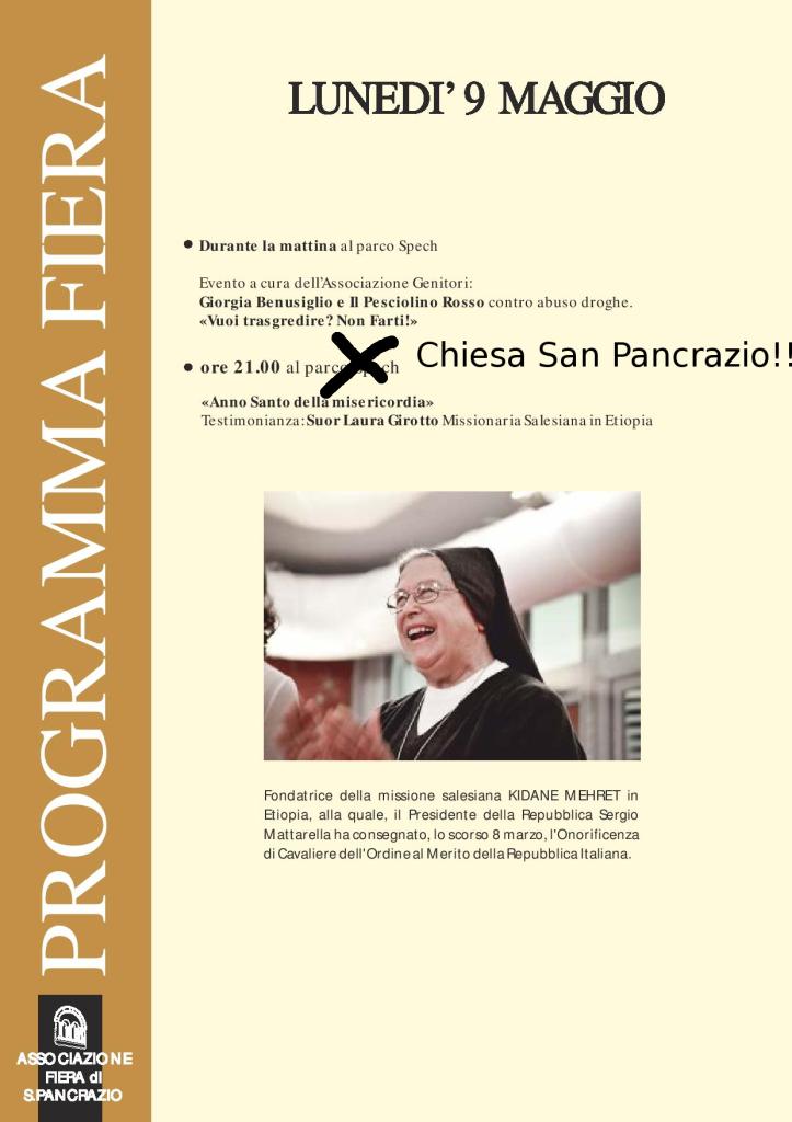 programma-IX-page-006_mod