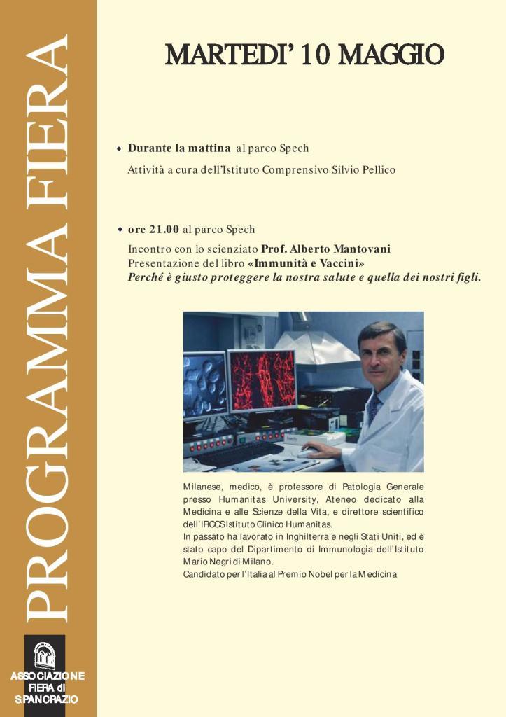 programma IX-page-008