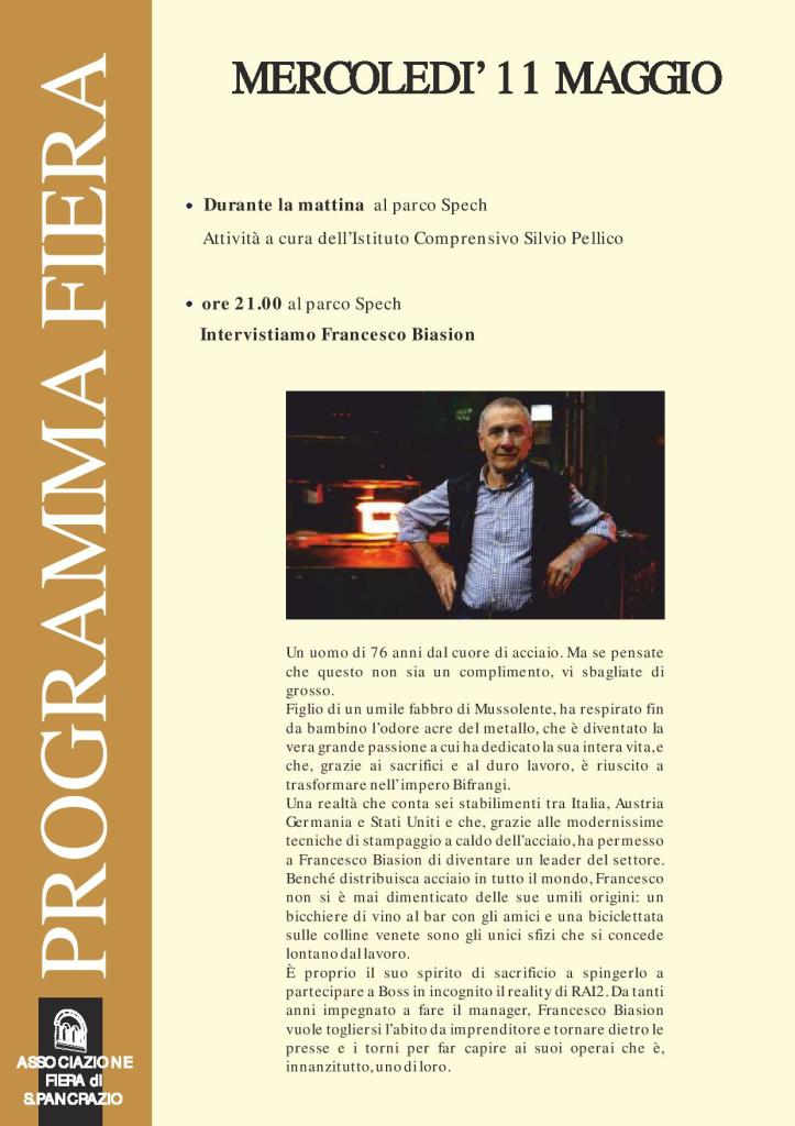 programma IX-page-009
