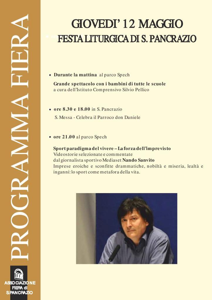 programma IX-page-010