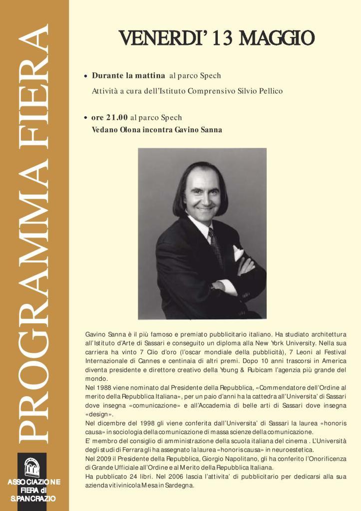 programma IX-page-011