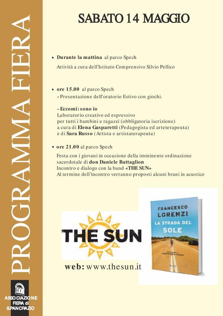 programma IX-page-012