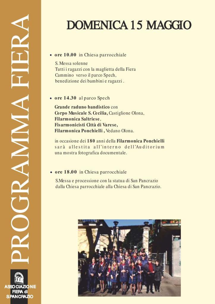 programma IX-page-013